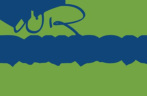 Home W R Dawson Homes